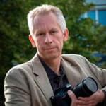 Frank van der Leer - fotograaf