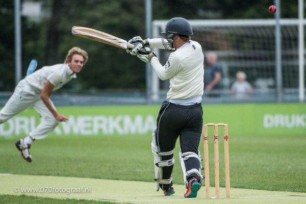 2017-06-25 Cricket HCC-HBS