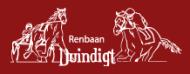 http://www.renbaanduindigt.nl/