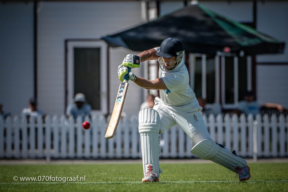 cricket 20180708_Cricket HCC1 - HBS 1_FVDL_Cricket.jpg