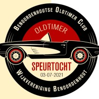 Logo_WVBN_speurtocht_0521