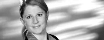Coaching-Konzept von Julia Marzschesky