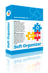 soft-organizer-box