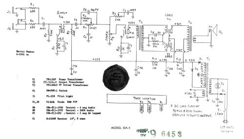 small resolution of  schematic taken
