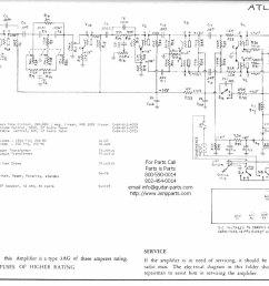 schematic [ 1118 x 828 Pixel ]