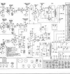 schematic  [ 1362 x 1014 Pixel ]