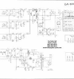 schematic  [ 1388 x 1032 Pixel ]