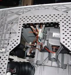white knight tumble dryer wiring diagram kenmore series gas dryer dryer fuse diagram white knight tumble [ 2048 x 1536 Pixel ]