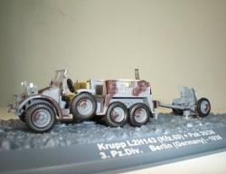 Krupp L2H143