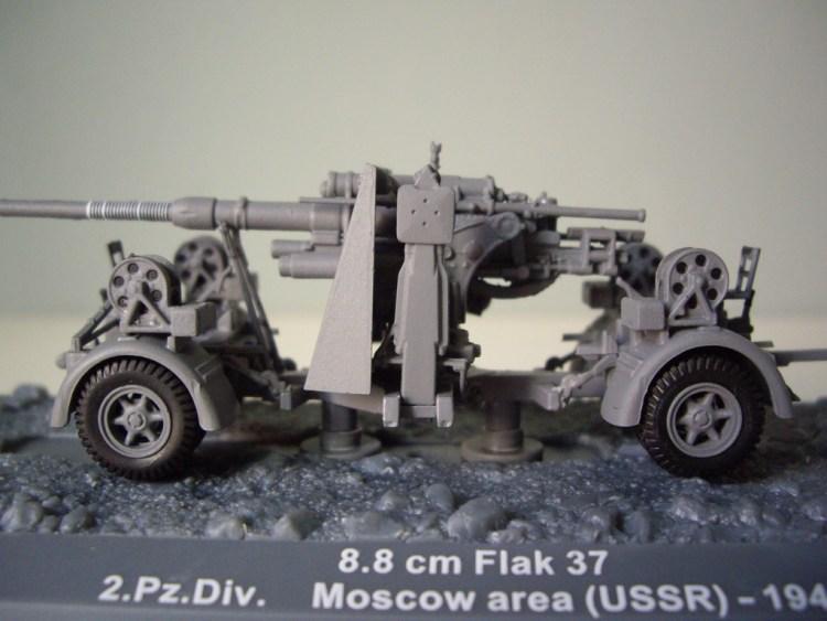 Flak88-IMGP2705