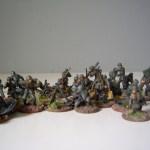 Pegasus German Mortar Teams IMGP2656