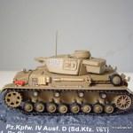 Altaya Pz IV Ausf D 12-11-2010 10-46-01