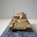 Altaya Pz IV Ausf D 12-11-2010 10-46-12