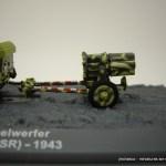 IMGP3365