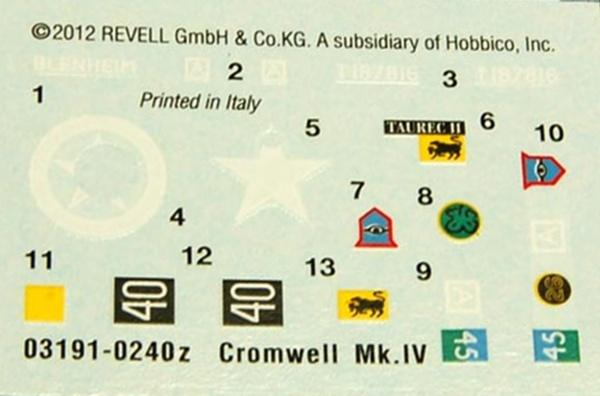 cromwell5
