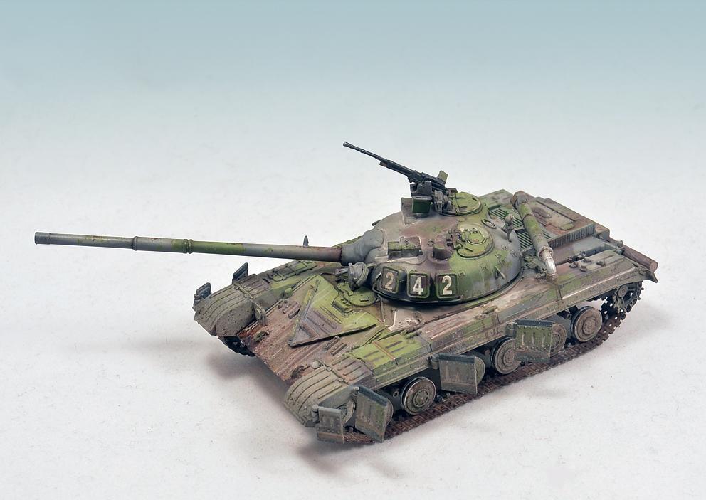 Acrylic Tank Paint Sealant