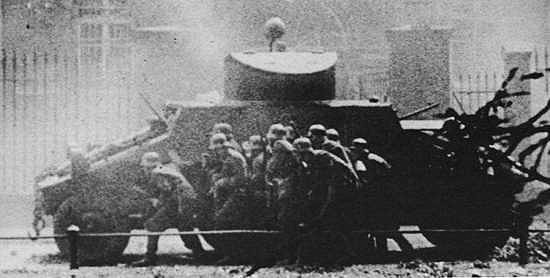 Atak_na_Polską_Pocztę_w_Gdańsku_1.09.1939