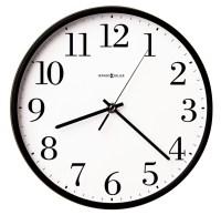 Howard Miller Office Mate Wall Clock at 1-800-4Clocks.com