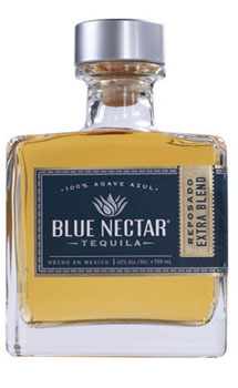 Send Tequila Gift online