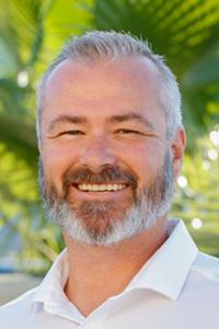 Neil-Ostrander-President