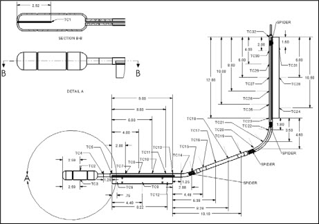 Ao Smith Electric Water Heater Wiring Diagram. Hayward