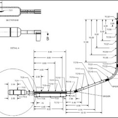 Ao Smith Promax Wiring Diagram 230 Volt Pool Pump Electric Water Heater Diagram. Hayward Spa Heater. ...