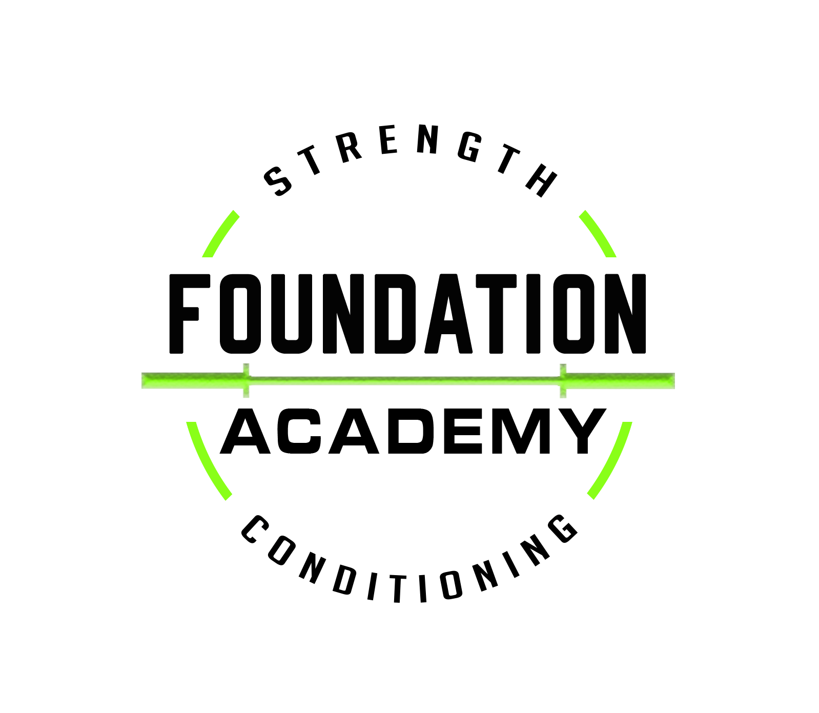 Foundation Academy » 1-find.com Tri-Cities Business Directory