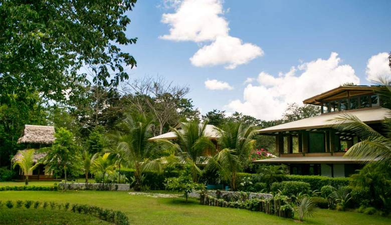 The Spiritual Path of Yoga Retreat in Costa Rica