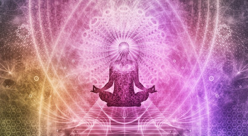 200 Hour YTT: Understanding Energy & How Yoga Works
