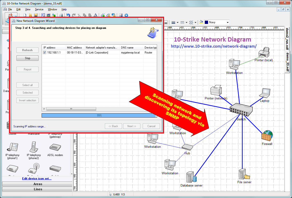 what is a network topology diagram plot outline 10 strike software for creating