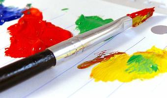 Comment Enlever Tache De Peinture Sur Vetement Gamboahinestrosa