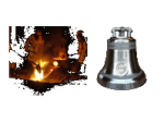 Glockengiessen_200_150