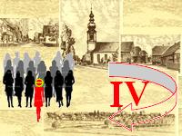 Historischer Ortsrundgang 4