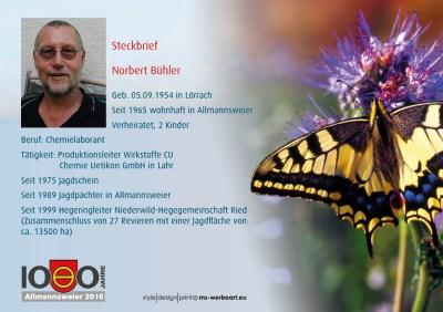 Einladungsflyer Jagd und Natur_4