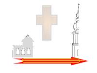 Kirche_Wandel_Zeit_200_150