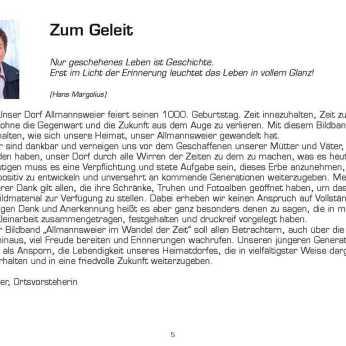 Allmannsweier 1000Jahre_Seite_005