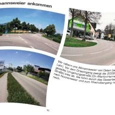 Allmannsweier 1000Jahre_Seite_010