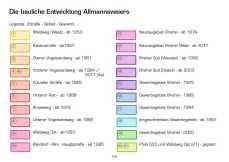 Allmannsweier 1000Jahre_Seite_132