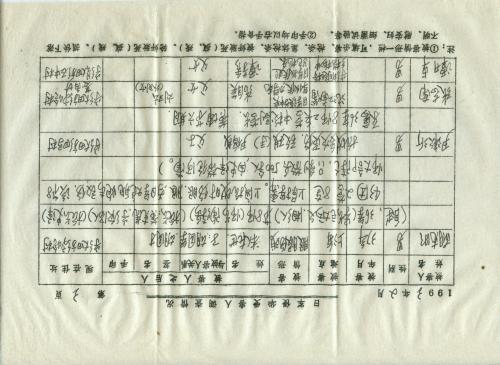 s0148-p7