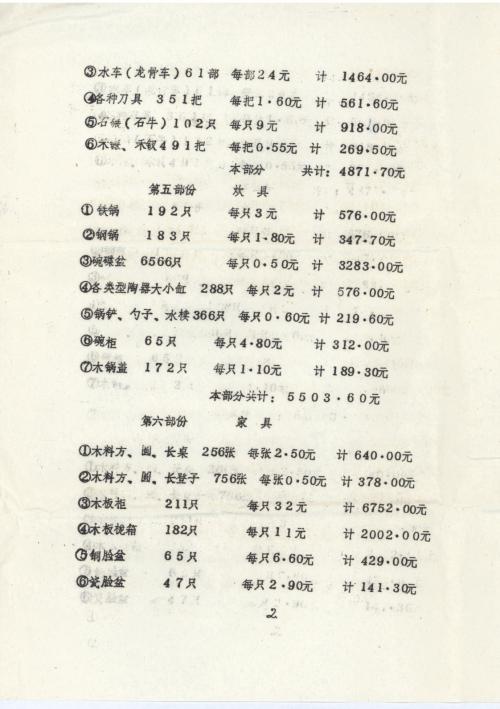 s0595-p6
