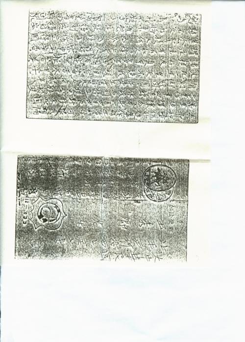s2553-p6