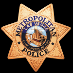 Las Vegas Metropolitan Police Department Partner