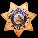 Las Vegas Metropolitan Police Department Partner