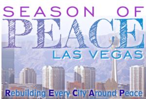 RECAP Rebuilding Every City Around Peace