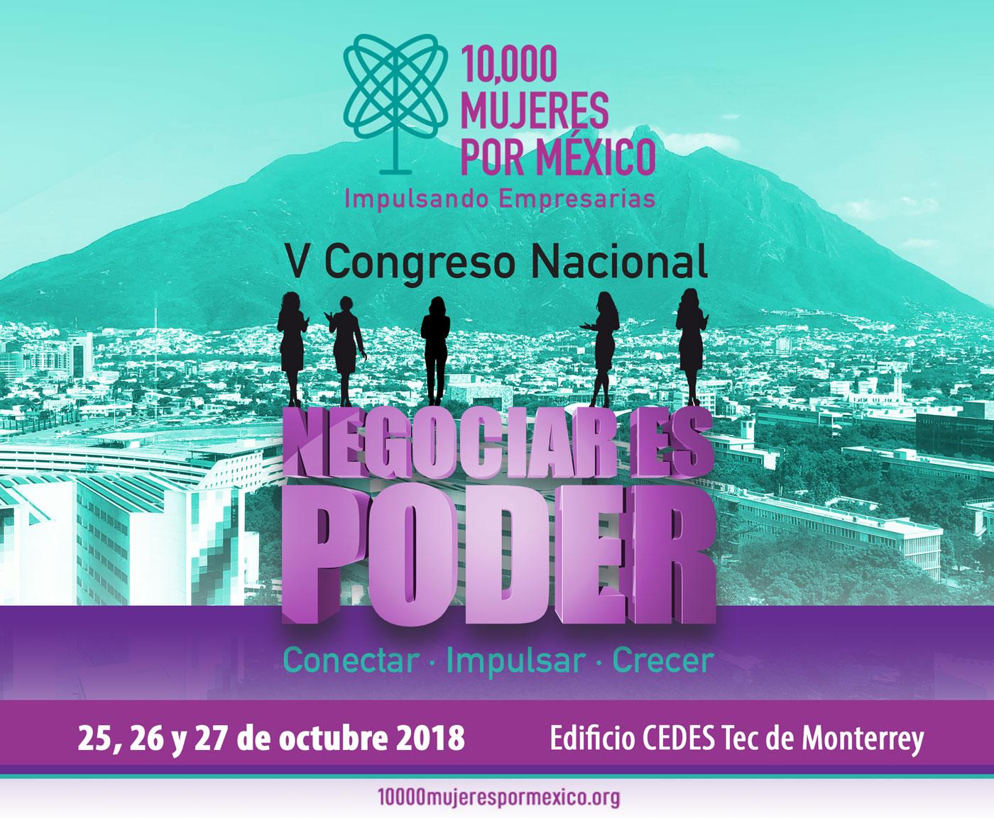 Presentacion-V-Congreso-10000-Mujeres-1