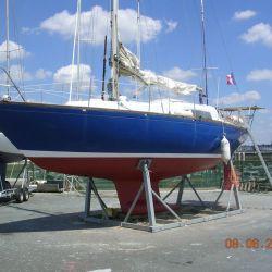 DSCN8315