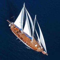 goelette-luxe-28m-6-pax-a-vendre-prestige-boat- (1)