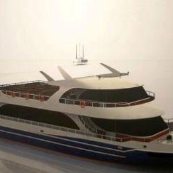 projet-bateau-restaurant-24m-nouvelle-construction-prestige-boat- (2)