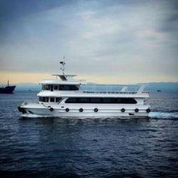 bateau-transport-passagers-24m-annee-2015-350-pax-a-vendre- (5)