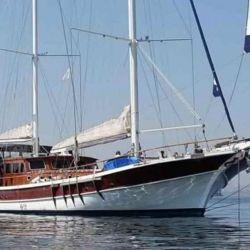 goelette-33m-10-cabines-22-pax-renovee-2014-a-vendre- (29)
